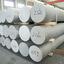 长期销售 铝棒6061 厂价直销AL6061