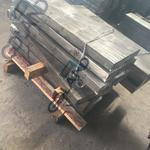 鎳基合金Alloy31/N08031板材帶材圓鋼無縫管