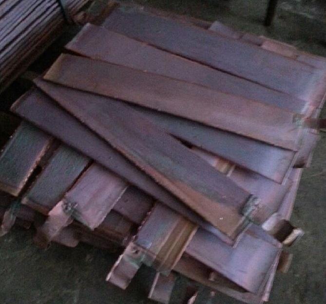 专业剪板切割有色金属,可定尸寸裁剪13968706380