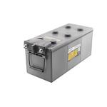 德国CAT卡特彼勒电池153-5710/12V200AH 半维护型电池