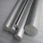 供应优质1A97铝板材1A97铝棒1A97铝管1A97铝带 规格齐全
