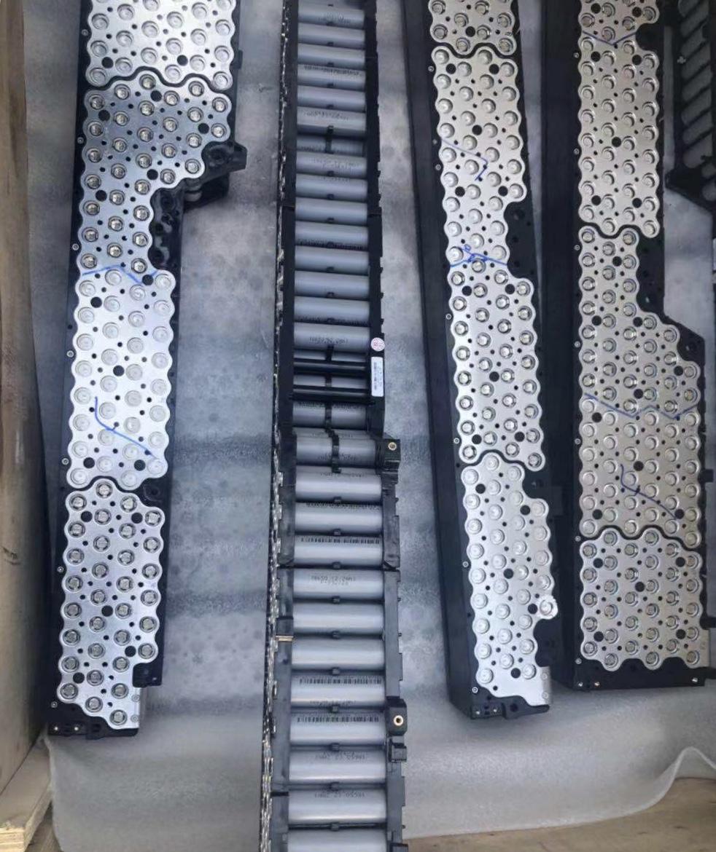 厂家大量回收废旧锂电池,动力电池,库存统货电池,钴粉,镍废料等