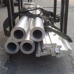 6061铝管,合金铝管,无缝铝管,方铝管,大口径铝管,厚壁铝管