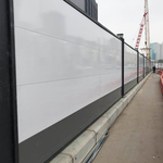 广州建筑新标准镀锌钢板