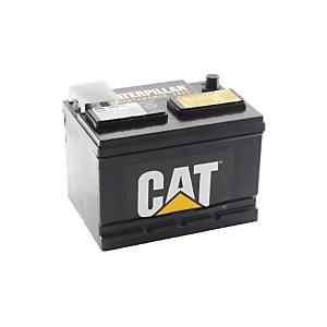 德国CAT卡特彼勒电池153-5710/12V200AH 后备式柴油发电机电池
