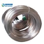 304L不锈钢电解丝 不锈钢氢退丝 不锈钢轻拉丝 不锈钢冷墩丝 下拔