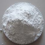 出售铅锌原矿700吨,品味含铅7个,含锌10个,需要的电话联系,非诚勿扰17793935033