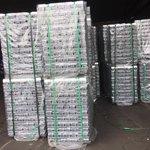 采购销售国内外铝合金压铸锭废铜等各种材料,请看图片,电话微信同号13620835805黎经理