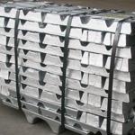 出售铅精粉47左右品位35吨要货的联系17793912666