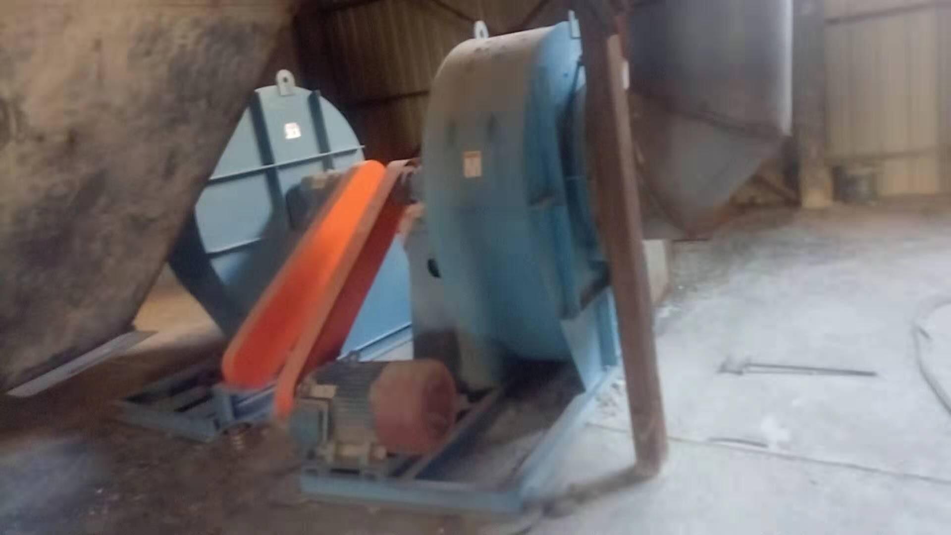 专业安装炼铅炉