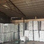 各种铝合金压铸材料、废铜等,欢迎采购销售合作共赢