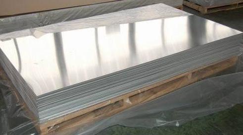 A2级防火铝塑板,金属防火防火板