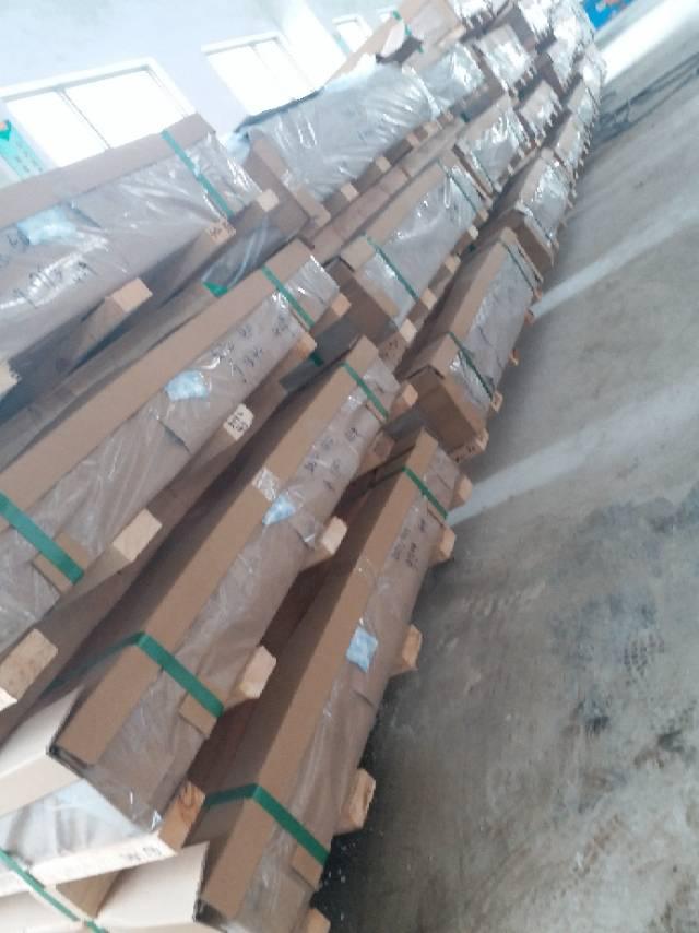 苏州胜浩达铝业