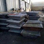 炼铅设备技术提供
