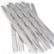 优质供应商大量出售硫醇甲基锡181国产硫醇甲基锡质量保证
