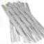 现货直销 硫醇甲基锡 热稳定剂塑料行业专用热稳定剂