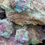 氧化铜现货加工