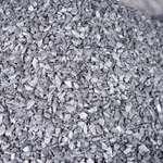 赣州广利供应镨钕金属 GL-JSPrNdM 纯度99.5%--99.9999%