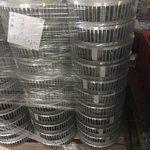采购销售国内外废铜料铝合金压铸锭,实力雄厚,诚信经营,电话13620835805微信同号