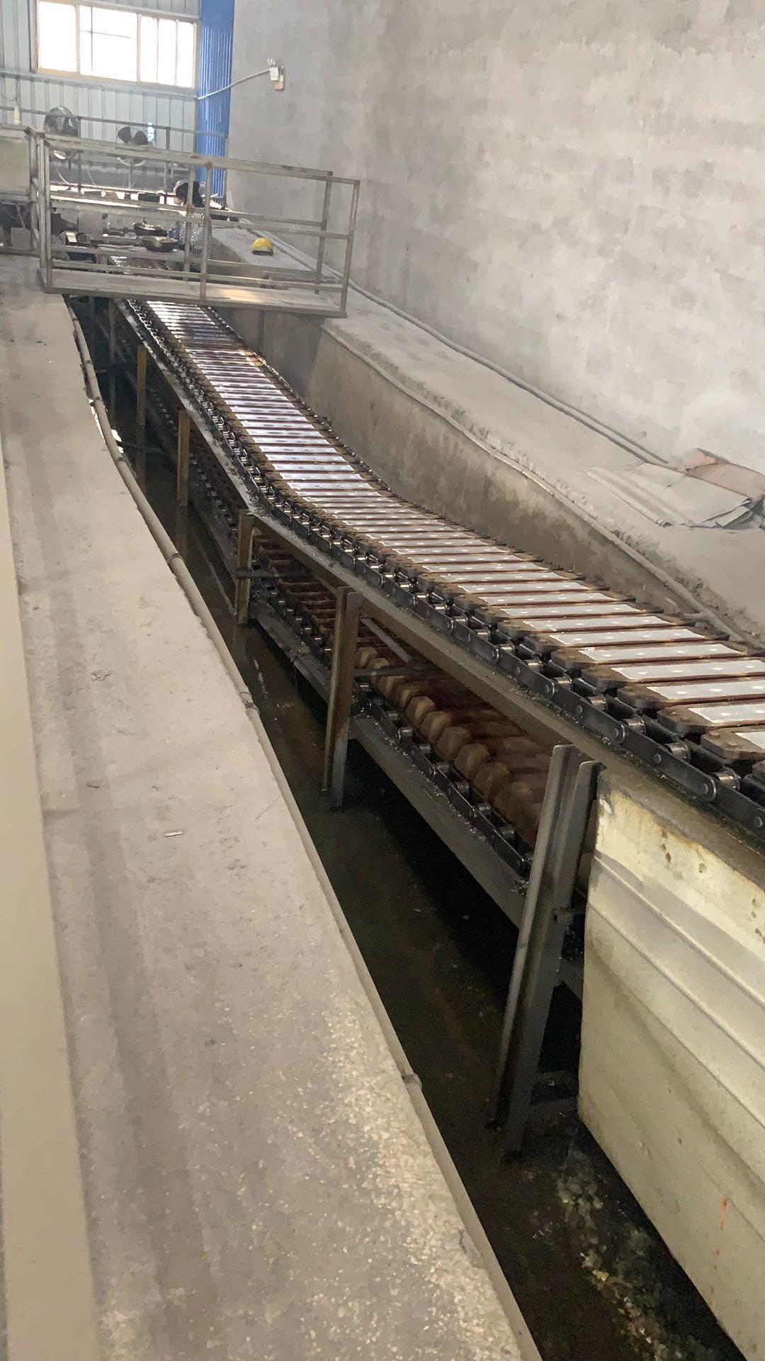 供应各种型号锌合金