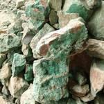 进口氧化铜矿15%寻厂家加工合作40099 59418