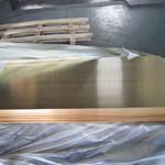 c511 铜合金 c511铜板c511厂家