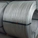 诚业 钢厂用脱氧铝粒 富饶铝杆 铝粒价格 铝粒厂家 1060铝粒