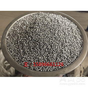 优质钢芯铝生产厂家