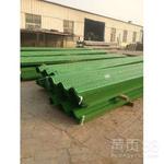 安平县广深丝网长期供应防风抑尘网,厂家直销质量保证