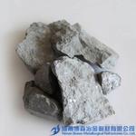 铸铁-硅铝钡钙
