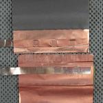 配套锂电池自动卷绕机 楚鑫超声波点焊机 SONICETECH