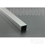 板材封边线阳角线装饰线造型线
