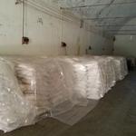 厂家直销-中诺新材 高纯镓,镓试剂,镓锭 99.9% φ25.4*3尺寸可定制 溅射靶材 镀膜材料