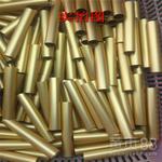 直销黑色氧化铝管2826MM铝管现货供应切割氧化加工来电咨询