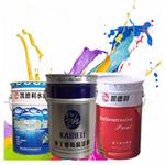【凯德利】厂家直销 环氧漆 环氧富锌底漆 环氧锌粉底漆