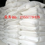 氧化亚铜生产厂家|氧化亚铜价格行情