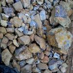 黄埔港铅精矿进口报关文件资料?广州铅矿清关流程手续