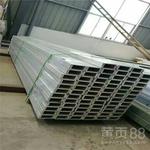 天津喷涂铝方管大口径铝方管材质挤压型铝方管批发电泳铝方管好处