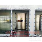 百色墙体防护工程施工产品畅销国内外