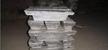 配重铅锭 配重铅块 高纯度铅锭 二号铅锭