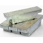 现货 合金添加用无毒环保熔点低SN锡条 锡颗粒 高纯云锡锭