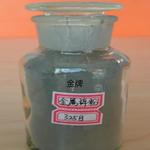 供应油漆涂料专用细度500目锌粉 亚铅粉用途