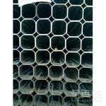 八角管价格八角管价格查询