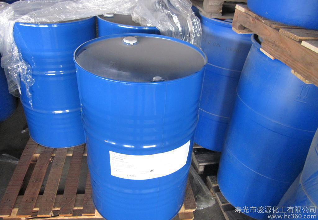 锌粉 现货优级纯锌粉 电镀级 锌粉 规格全 价格低质量好