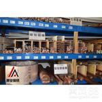 C1720铍铜棒厂家,C1720进口铍铜性能
