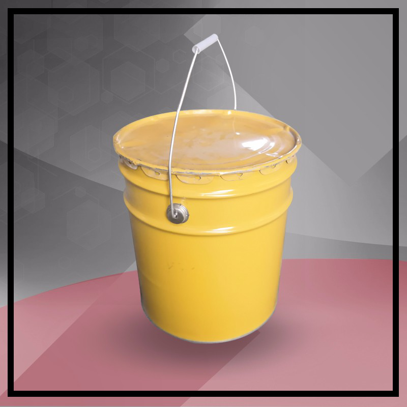 星苑锌业 厂家直销 1000目桶装锌粉 还原锌粉