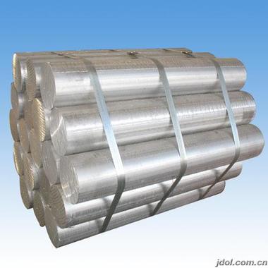 镁合金板AZ62M镁合金管AZ63B镁铝合金AZ80A AZ80M AZ80S