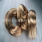 中山磷铜丝价格佛山磷铜丝采购