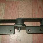 铝锭 锌锭 铅锭 铜锭铸锭机 连铸机 浇铸机 铸造机用链条,节距152.4 165MM