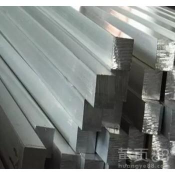 广东专营铝棒规格,铝棒供应商价格,铝棒厂家销售渠道